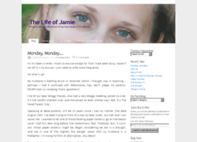 thelifeofjamie.wordpress.com