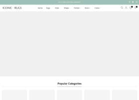 thelifeofryley.com