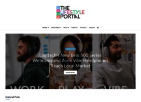 thelifestyleportal.blogspot.com