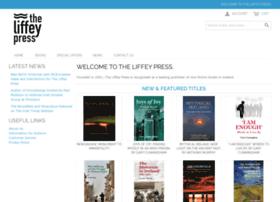 theliffeypress.com