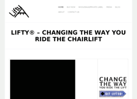 thelifty.com