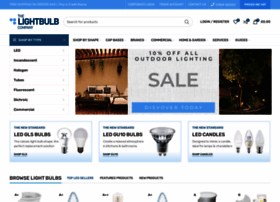 thelightbulb.co.uk