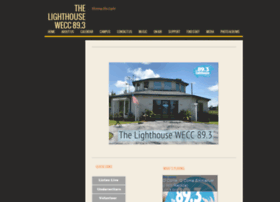 thelighthousefm.org