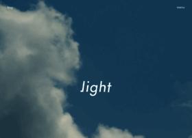 thelightphone.com