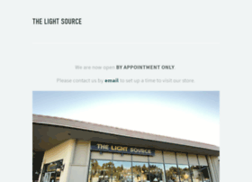 thelightsourcedanville.com