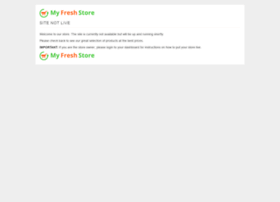 thelightstore.co.uk