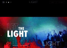 thelightvegas.com