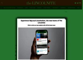 thelincolnite.co.uk