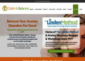 thelindenmethod.co.uk