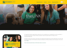 thelink.atu.edu