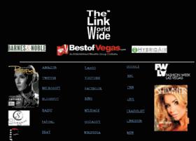 thelinkworldwide.com