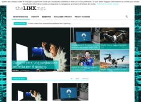 thelinx.net