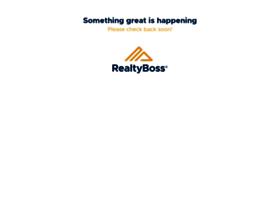 thelistinghouse.com