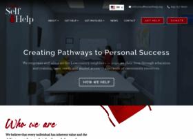 theliteracycenter.org