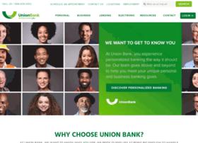 thelittlebank.com