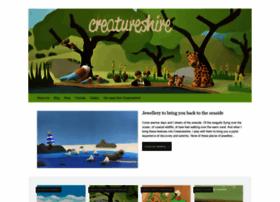 thelittlecreatures.wordpress.com