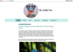 thelittlemew.blogspot.de