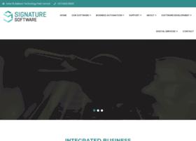 thelittlewebcompany.com.au