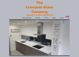 theliverpoolglasscompany.com