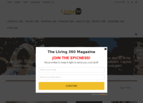 theliving360.com
