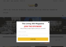theliving360blog.com
