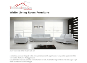 thelivingroomsets.com