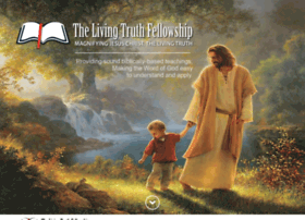 thelivingtruthfellowship.org