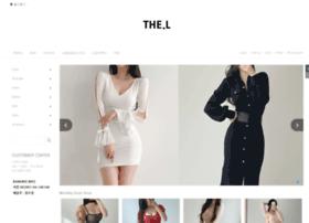 thelmall.com