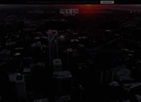 thelocalcharlotte.com