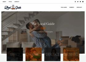 thelocalguide.com