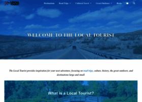 thelocaltourist.com