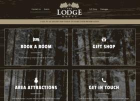 thelodgefc.com