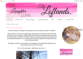 theloflands.blogspot.com