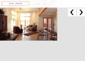 thelofts.com