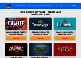 thelogocreator.com