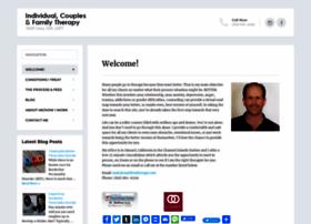 thelogoshop.com
