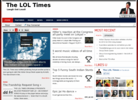 theloltimes.com