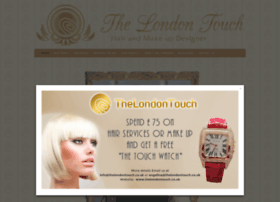 thelondontouch.co.uk