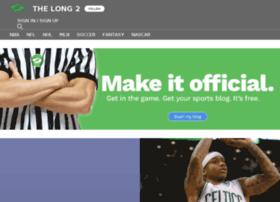 thelong2.sportsblog.com