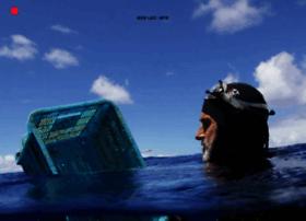 thelongestswim.com