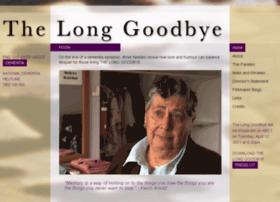 thelonggoodbye.com.au
