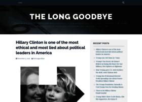 thelonggoodbye.wordpress.com