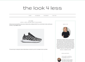 thelook4less.net