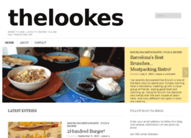 thelookes.com