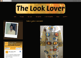 thelooklover.blogspot.it