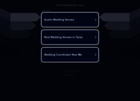 thelookoutaustin.com
