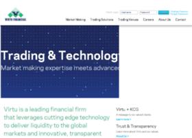 theloop.kcg.com
