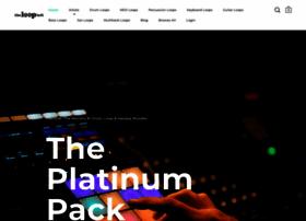 thelooploft.com