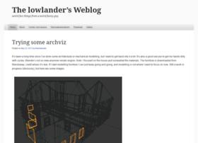 thelowlander.wordpress.com