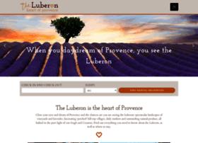 theluberon.com